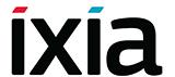 1-ixia