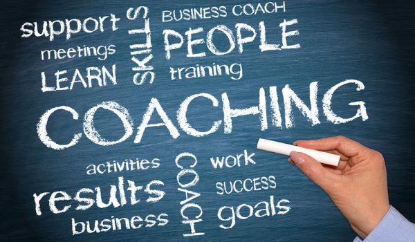 Sales_Coaching_To_Maximize_Sales_Performance_sales_Management_workshop